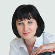 Анастасия Ивановна Шалунова